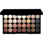 Palette Ultra 32 Eyeshadows Flawless MAKEUP REVOLUTION
