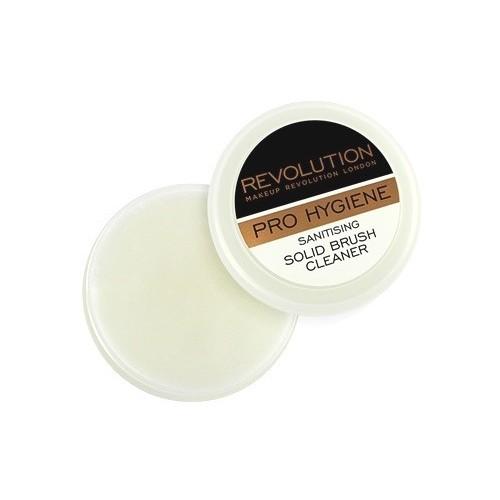 Eyeliner Liquide - Amazing Liquid Eyeliner Waterproof MAKEUP REVOLUTION