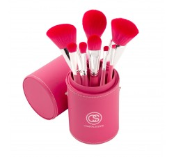 Set 16 pinceaux Pearl COASTAL SCENTS
