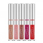 Mini Rouge à Lèvres Liquide - Mini Ultra Satin Lip COLOURPOP