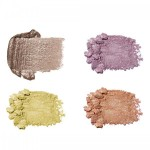 Palette Illuminateur - Solstice Highlighting Palette SLEEK MAKEUP