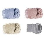 Palette Illuminateur - Midas Touch Highlighting Palette SLEEK MAKEUP