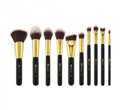 Set Pinceaux - Sculpt and Blend 2 BH COSMETICS