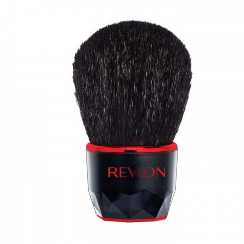 Pinceau Poudre - All Over Powder Brush REVLON