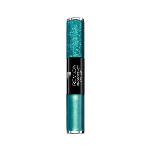 Duo Yeux - Photoready Eye Art REVLON