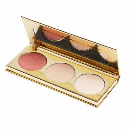Rouge à Lèvres - Supreme Lip Crème GERARD COSMETICS