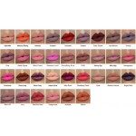 Rouge à Lèvres Liquide - Hydra-Matte Liquid Lipstick GERARD COSMETICS