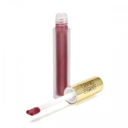 Rouge à Lèvres Liquide - Metal Matte Liquid Lipstick GERARD COSMETICS