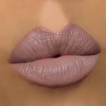Rouge à Lèvres - Lipstick GERARD COSMETICS
