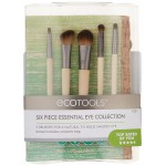 Set 5 Pinceaux Yeux - Essential Eye Set ECOTOOLS