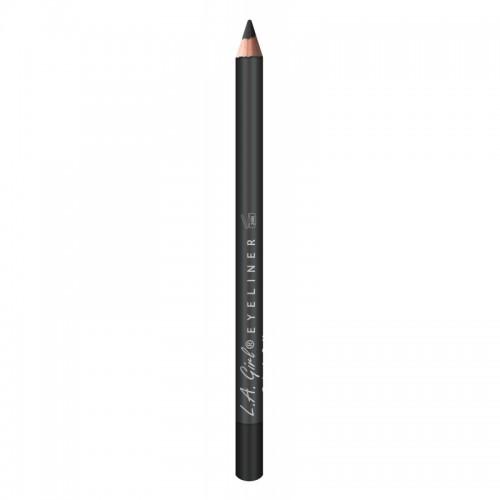 Crayon Eyeliner - Eyeliner Pencil LA GIRL