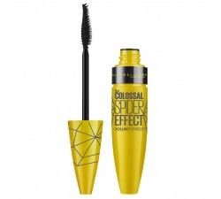 Mascara The Colossal Spider Effect MAYBELLINE