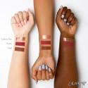 Kit Rouge à Lèvres Liquide - Lip Bundle - Sun Seeker COLOURPOP