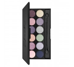 Palette i-Divine Dream a Little Dream SLEEK MAKEUP