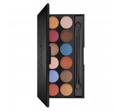 Palette i-Divine Spirit Animal SLEEK MAKEUP