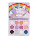 Palette Yeux - My Little Pony COLOURPOP