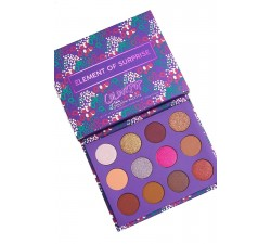 Palette Yeux - My Little Pony COLOURPOP
