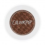 Ombre à Paupières - Super Shock Shadow COLOURPOP