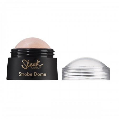 Illuminateur - Strobe Dome SLEEK MAKEUP