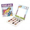 Palette Yeux - Foiled Again THE BALM
