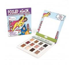 Palette Balmsai THE BALM