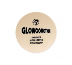 Highlighter Glowcomotion W7