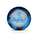 Poudre Compacte - Selfie Powder W7