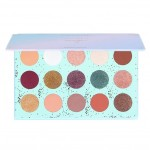 Palette Yeux - All I See Is Magic COLOURPOP