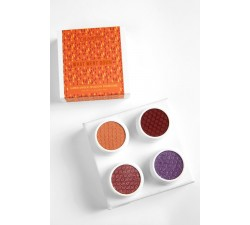 Ombres à Paupières - Super Shock Shadow Collection - What Went Down COLOURPOP