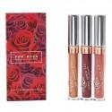 Kit Rouge à Lèvres Liquide - Lip Bundle - Hidden Agenda COLOURPOP