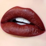 Rouge à Lèvres Liquide - Ultra Satin Lip COLOURPOP