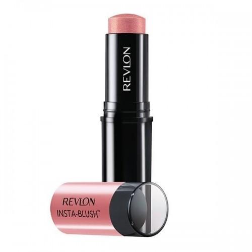 Blush Crème - Insta-Blush REVLON