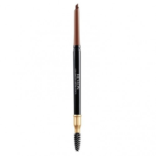 Crayon à Sourcils - Colorstay Brow Pencil REVLON