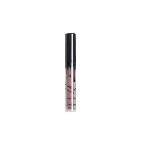 Rouge à Lèvres - Matte Long Lasting Liquid Lipstick OKALAN