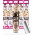 Illuminateur - Mary-Dew Manizer® THE BALM