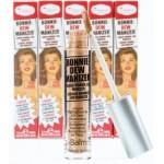 Illuminateur - Bonnie-Dew Manizer® THE BALM