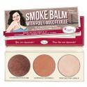 Palette Smoke Balm THE BALM