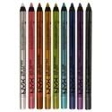 Crayon Slide on Pencil NYX