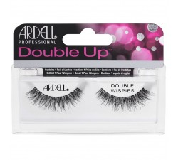 Faux Cils - Double Up - Double Wispies ARDELL