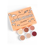 Ombres à Paupières - Super Shock Shadow Collection - After Hours COLOURPOP