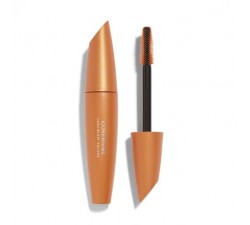 Mascara - LashBlast Volume Mascara COVERGIRL