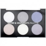 Palette Illuminateur - Glow & Highlights Palette