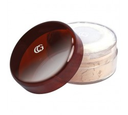 Poudre Libre - Clean Professional Loose Powder COVERGIRL