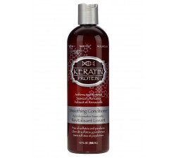 Après-Shampoing - Argan Oil - Repairing Conditioner HASK