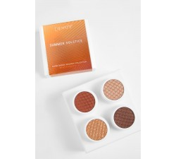 Ombres à Paupières - Super Shock Shadow Collection - Summer Solstice COLOURPOP