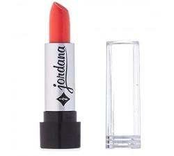 Rouge à Lèvres - Lipstick JORDANA