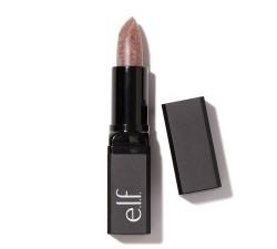 Exfoliant Lèvres - Lip Exfoliator ELF