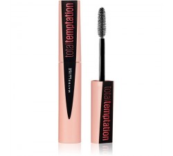 Mascara Total Temptation MAYBELLINE