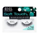 Faux Cils - Soft Touch ARDELL