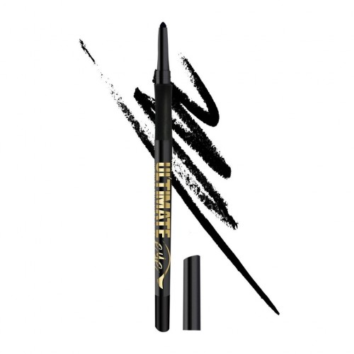 Crayon Eyeliner - Ultimate Intense Stay Auto Liner LA GIRL